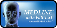 Medline logo image